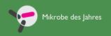 Mikrobe des Jahres