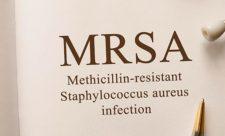 Gesunde Bakterien Dermasana