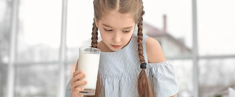 Nahrungsmittelallergie